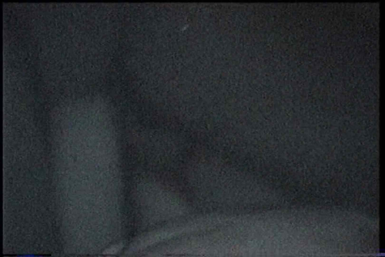 充血監督の深夜の運動会Vol.181 手マン | エッチなセックス  79画像 43