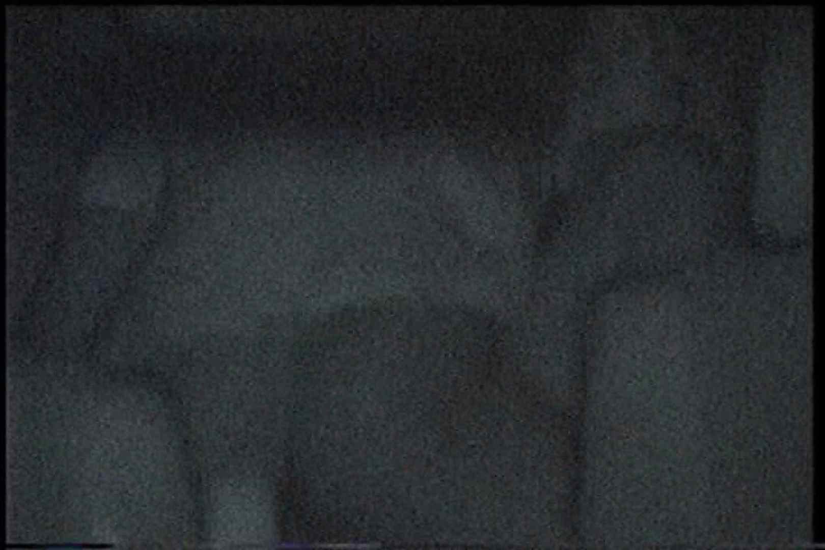 充血監督の深夜の運動会Vol.181 エロティックなOL 女性器鑑賞 79画像 44