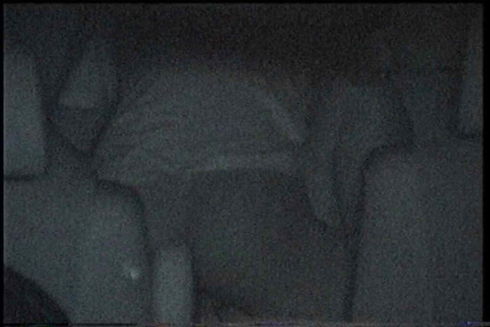 充血監督の深夜の運動会Vol.181 おまんこ無修正 セックス無修正動画無料 79画像 45