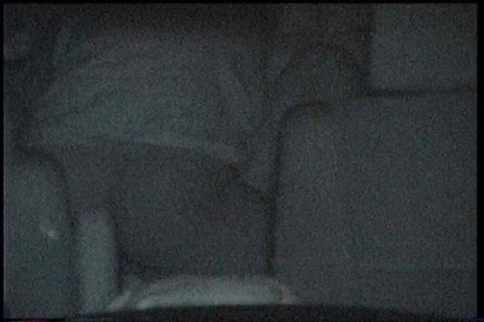 充血監督の深夜の運動会Vol.181 車の中のカップル オマンコ動画キャプチャ 79画像 46