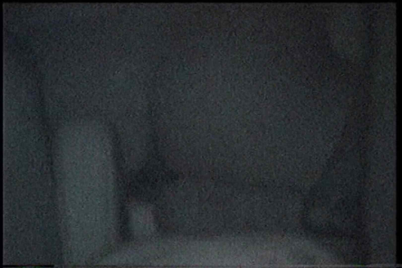 充血監督の深夜の運動会Vol.181 おまんこ無修正 セックス無修正動画無料 79画像 57