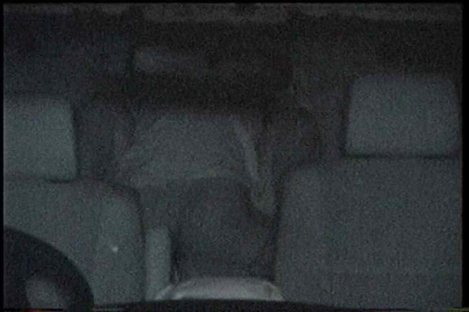 充血監督の深夜の運動会Vol.181 車の中のカップル オマンコ動画キャプチャ 79画像 58