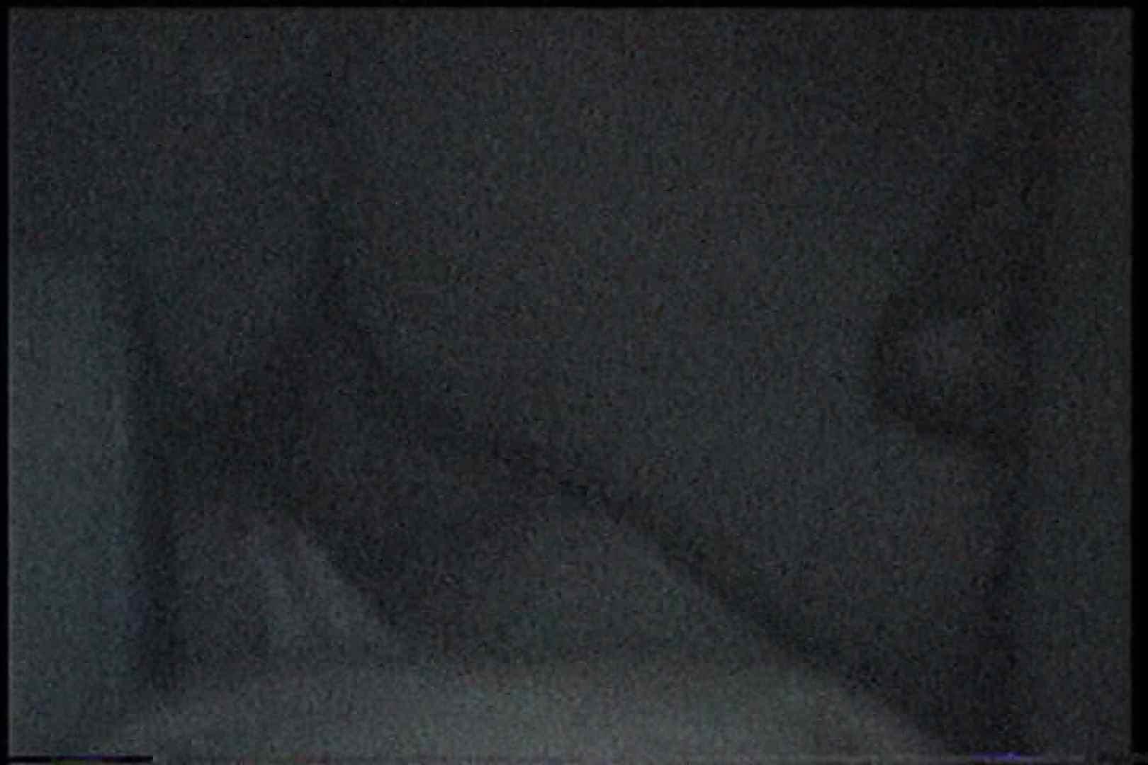 充血監督の深夜の運動会Vol.181 手マン  79画像 60