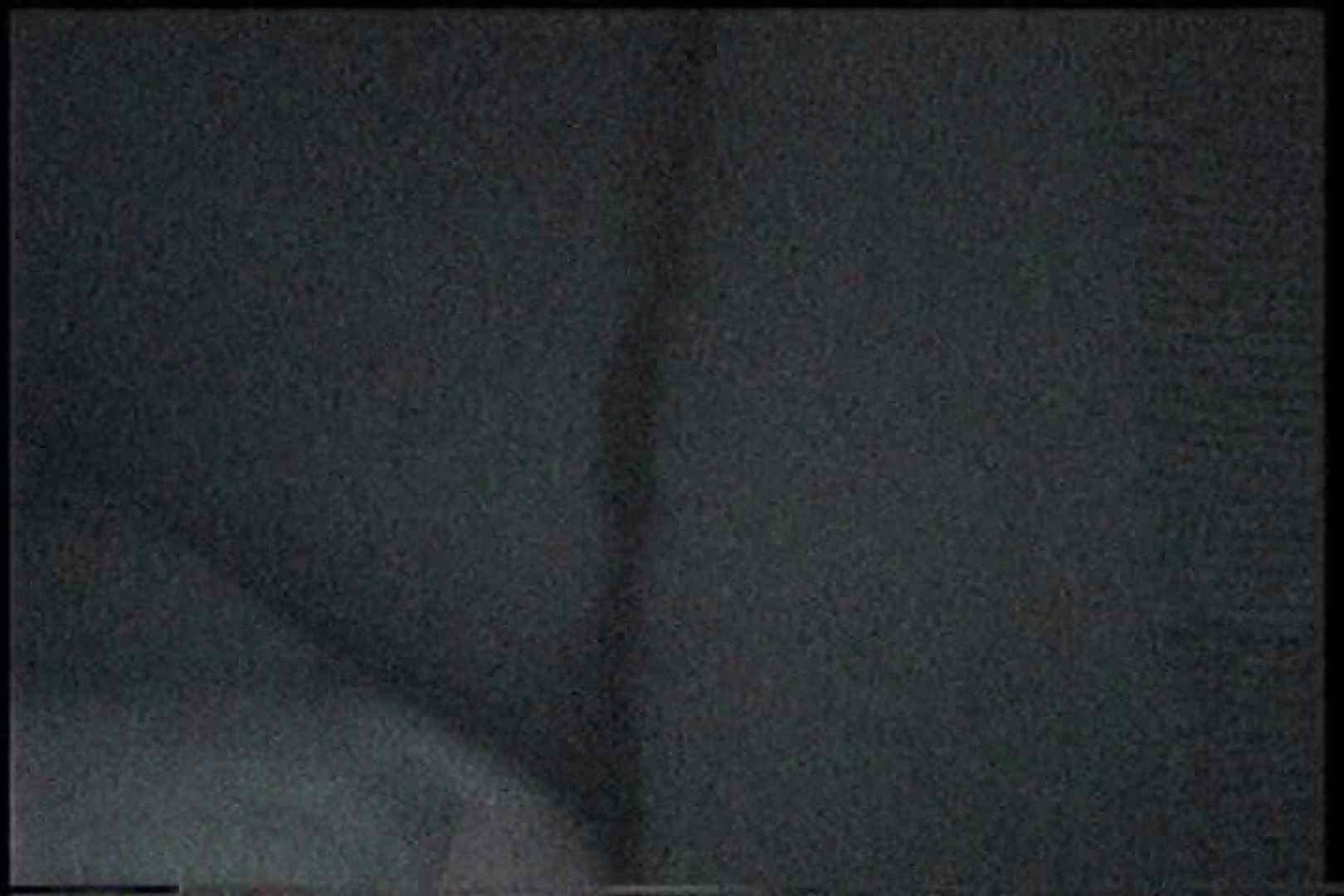 充血監督の深夜の運動会Vol.181 手マン | エッチなセックス  79画像 61