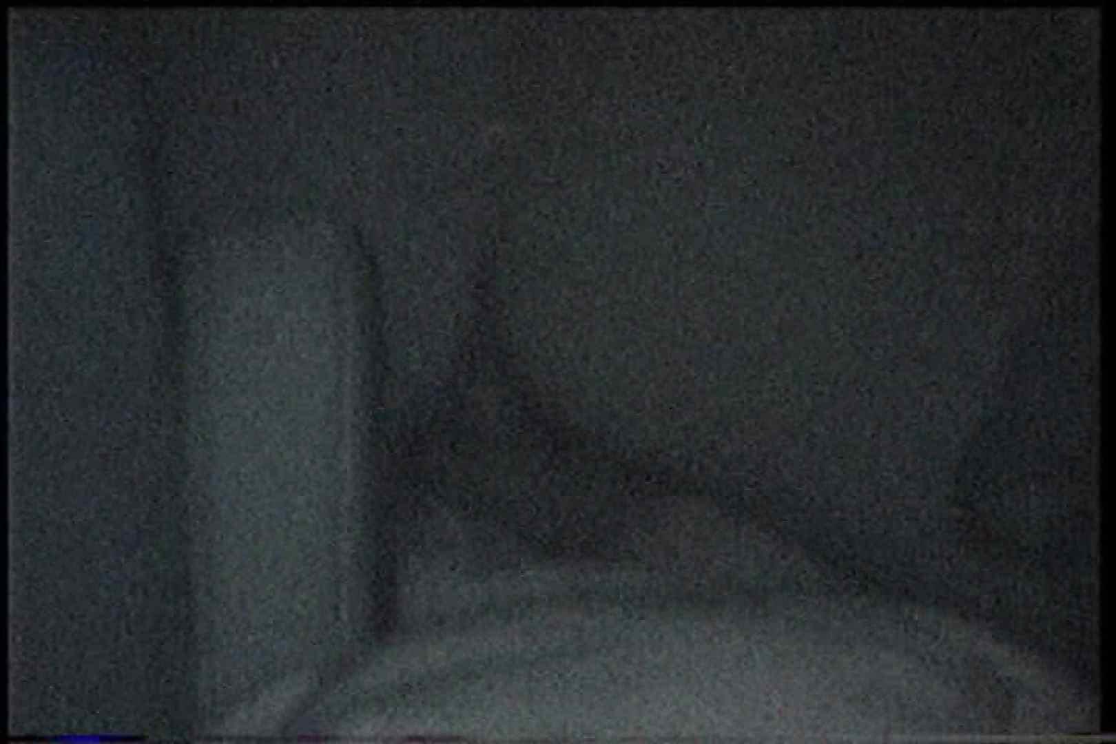 充血監督の深夜の運動会Vol.181 おまんこ無修正 セックス無修正動画無料 79画像 69