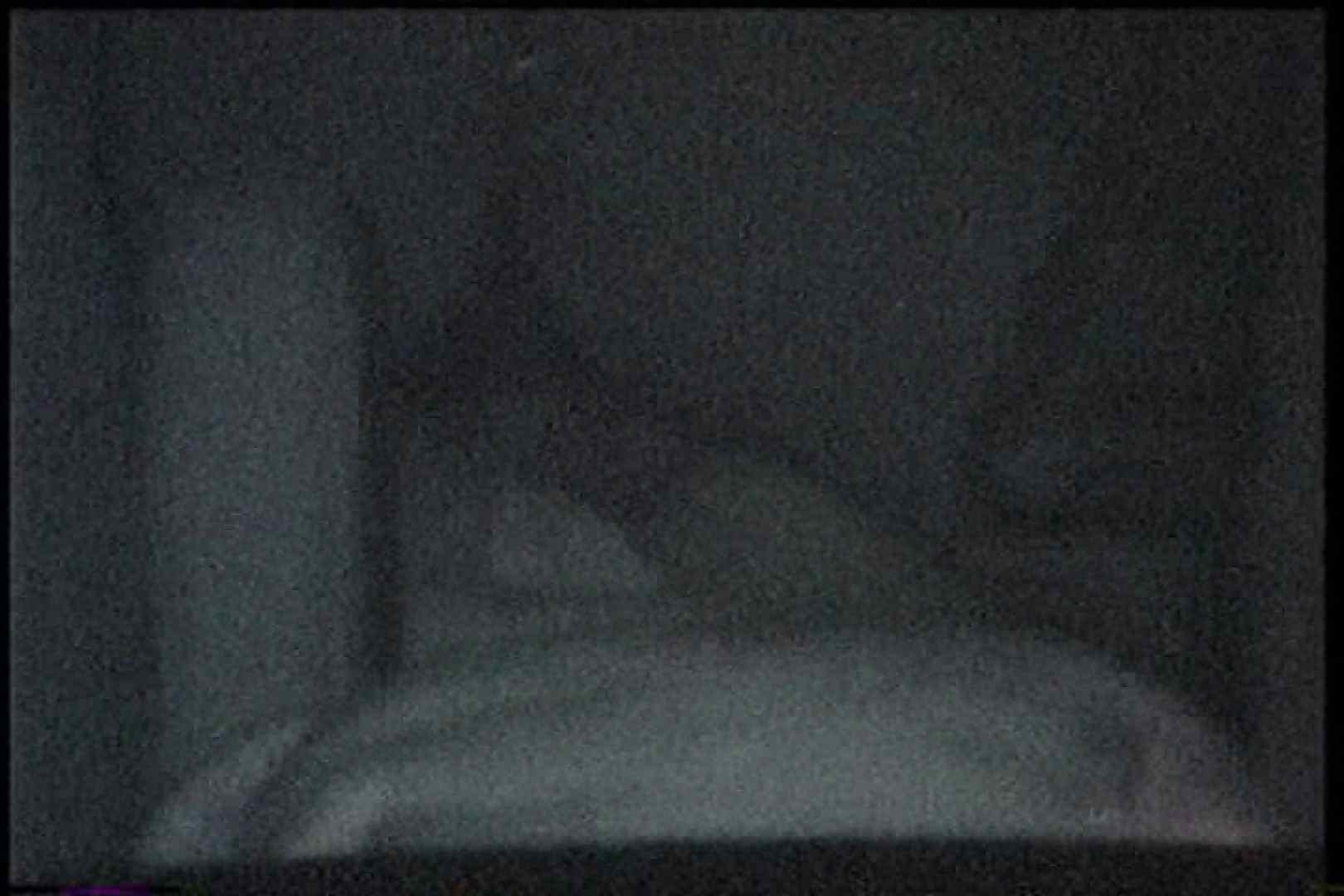 充血監督の深夜の運動会Vol.181 車の中のカップル オマンコ動画キャプチャ 79画像 70