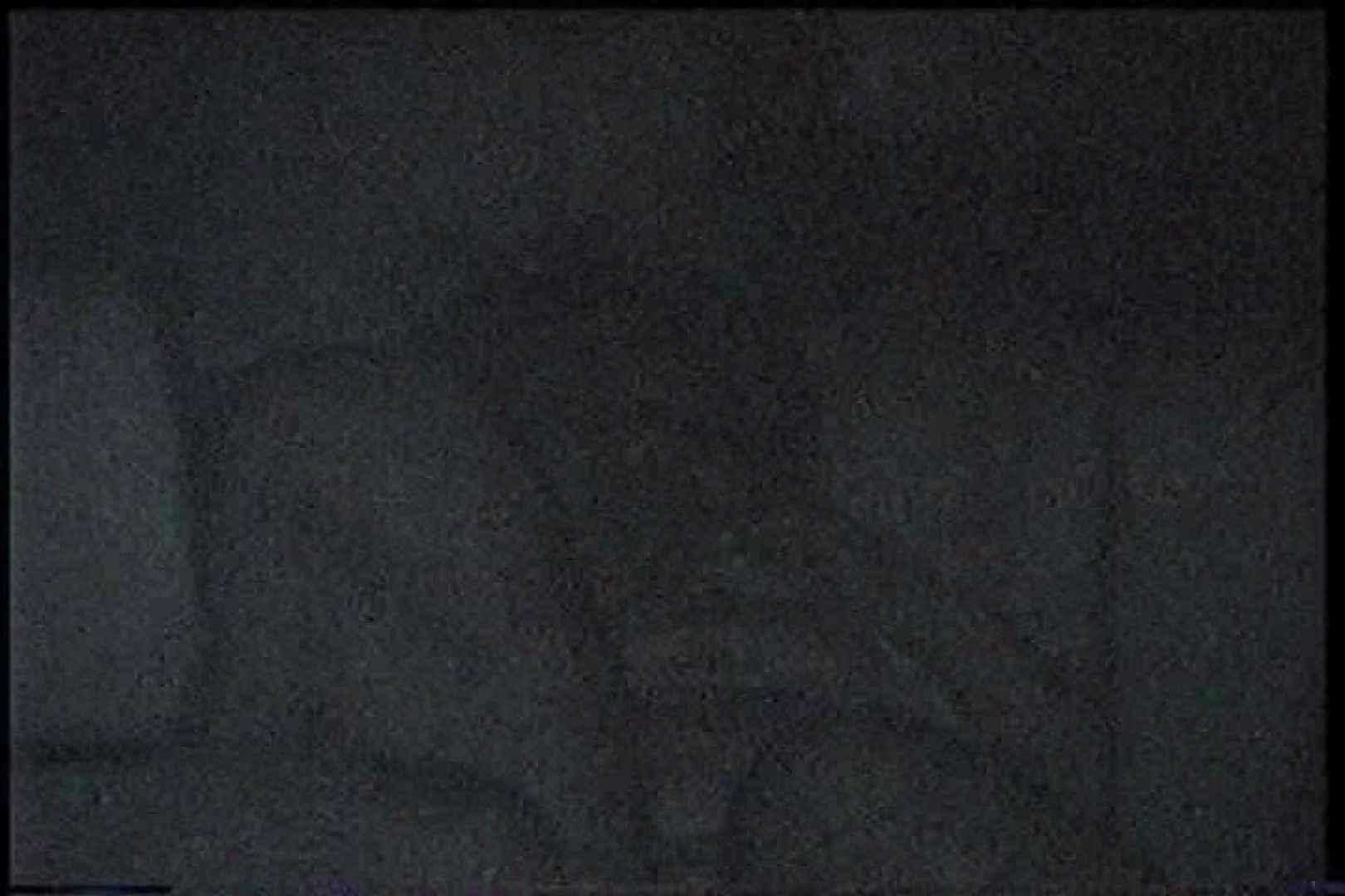 充血監督の深夜の運動会Vol.181 手マン | エッチなセックス  79画像 79