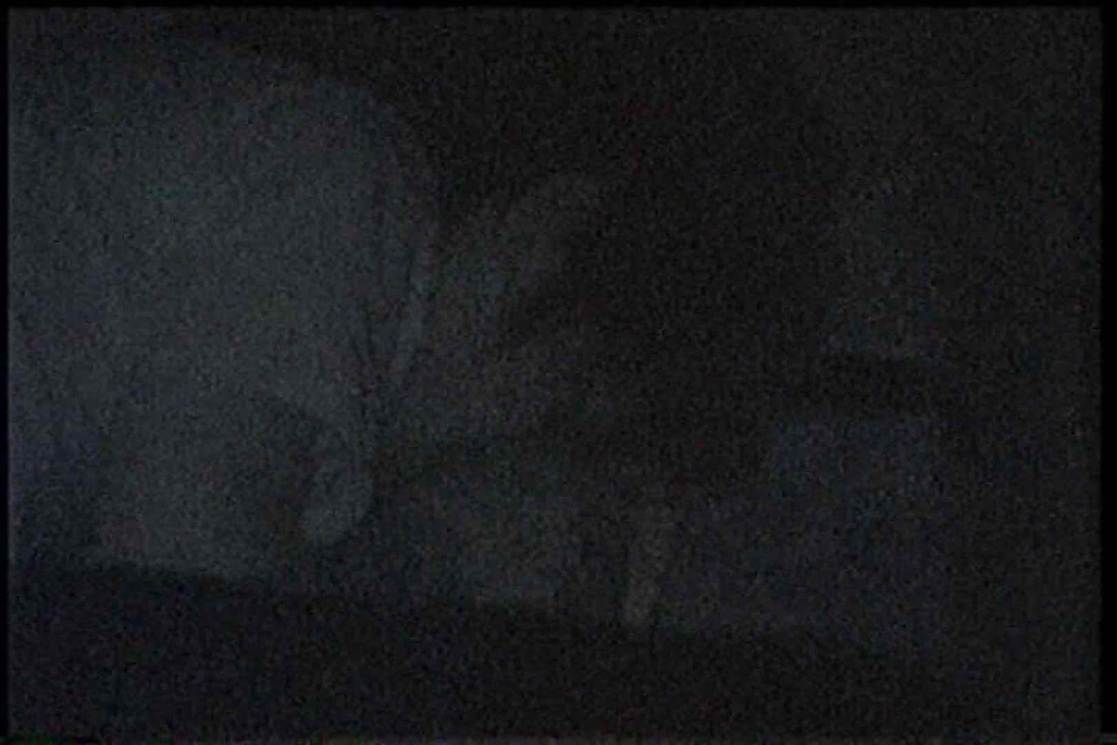 充血監督の深夜の運動会Vol.184 前編 エッチなセックス   フェラ最高  59画像 1