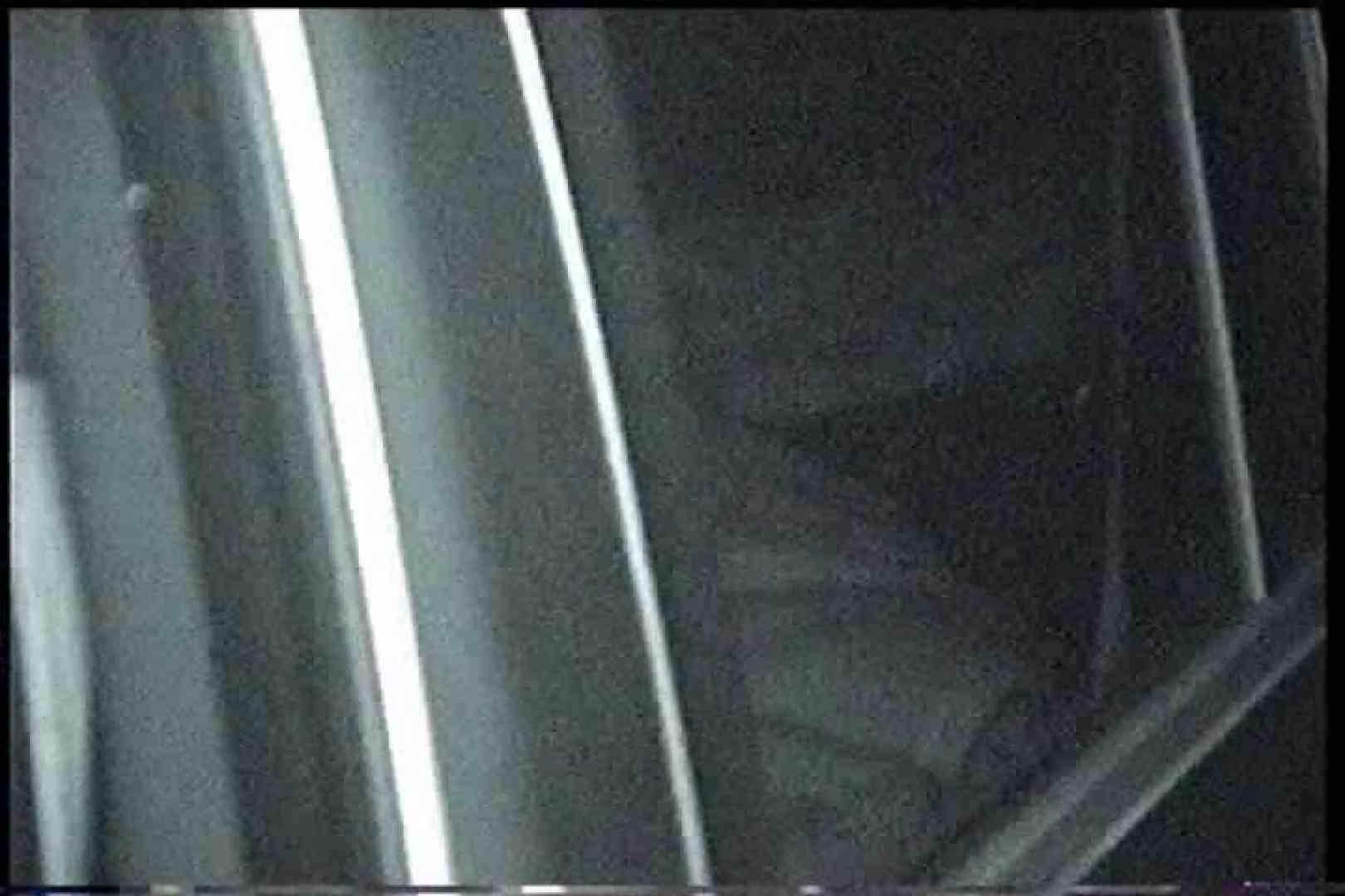 充血監督の深夜の運動会Vol.184 前編 エッチなセックス  59画像 57