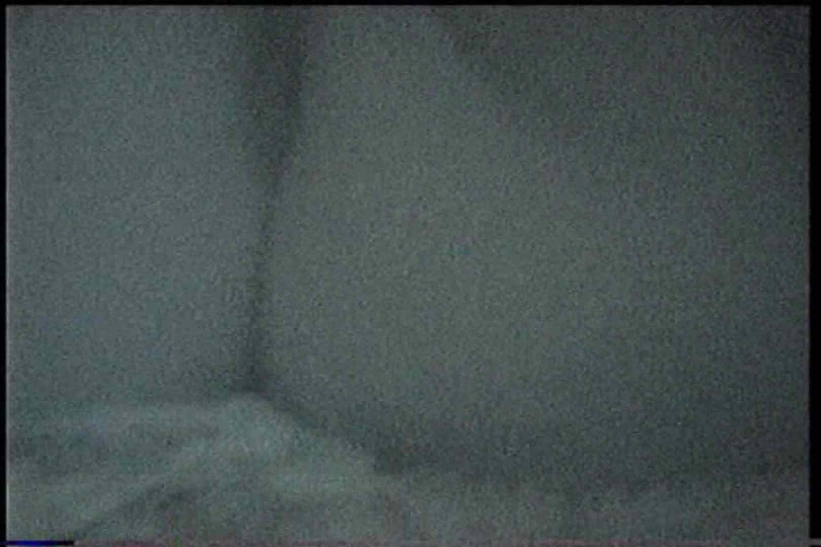 充血監督の深夜の運動会Vol.184 後編 エッチなセックス  101画像 10
