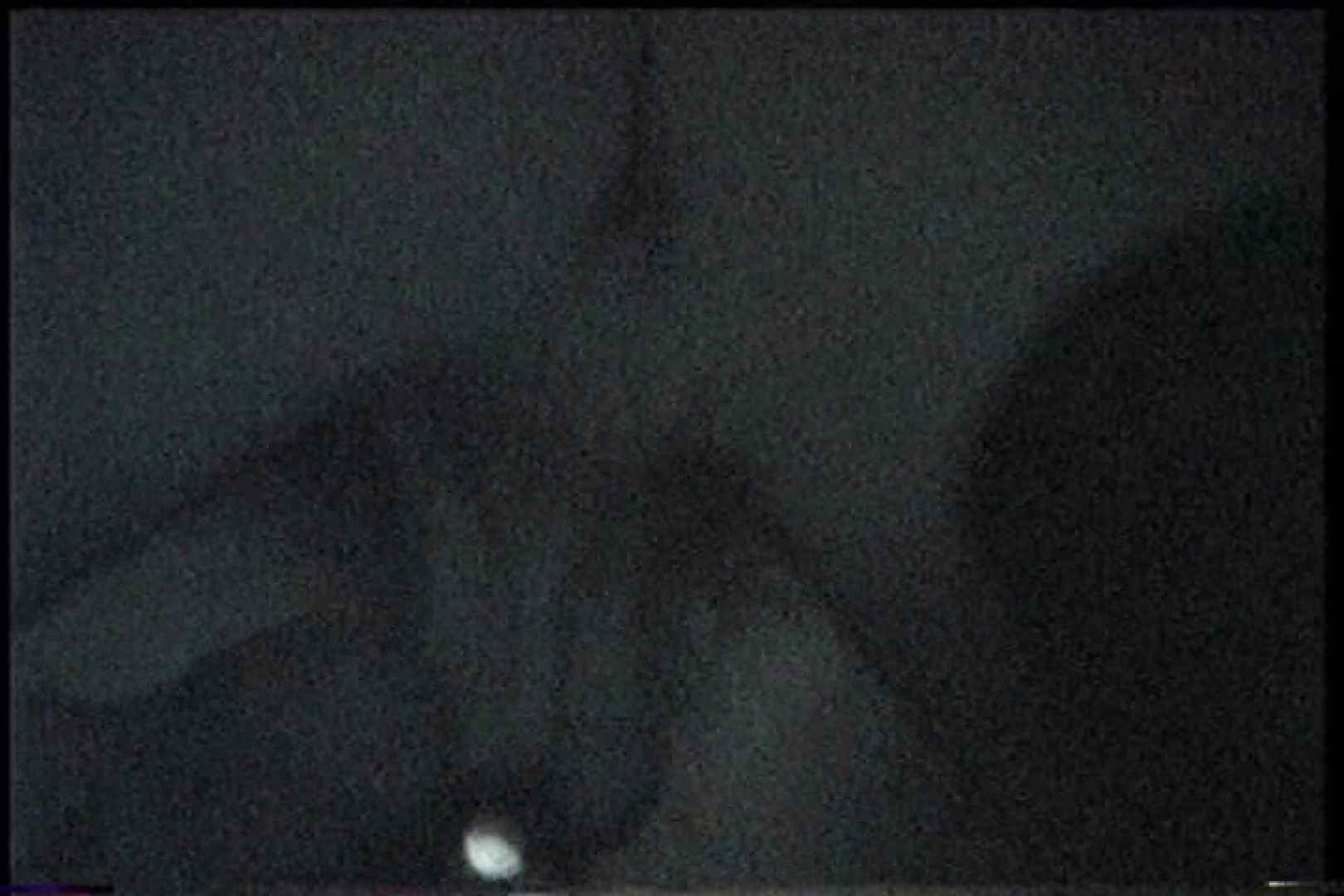充血監督の深夜の運動会Vol.184 後編 エッチなセックス  101画像 28