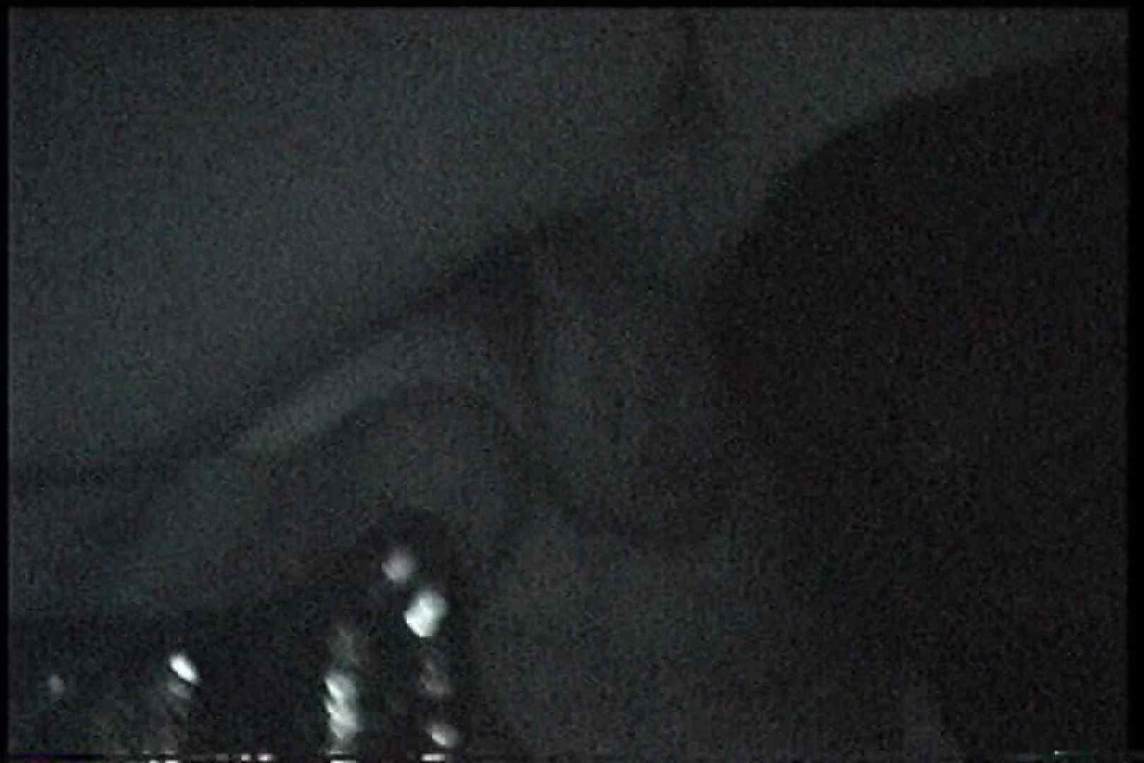 充血監督の深夜の運動会Vol.184 後編 エッチなセックス  101画像 30