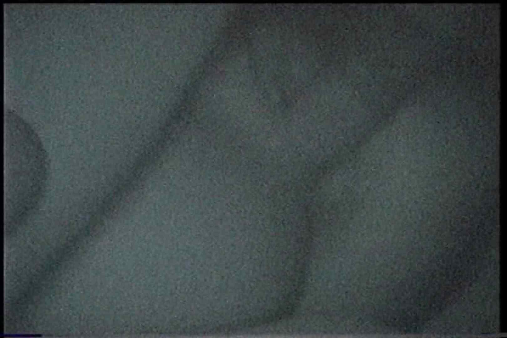 充血監督の深夜の運動会Vol.184 後編 エッチなセックス | エロティックなOL  101画像 51