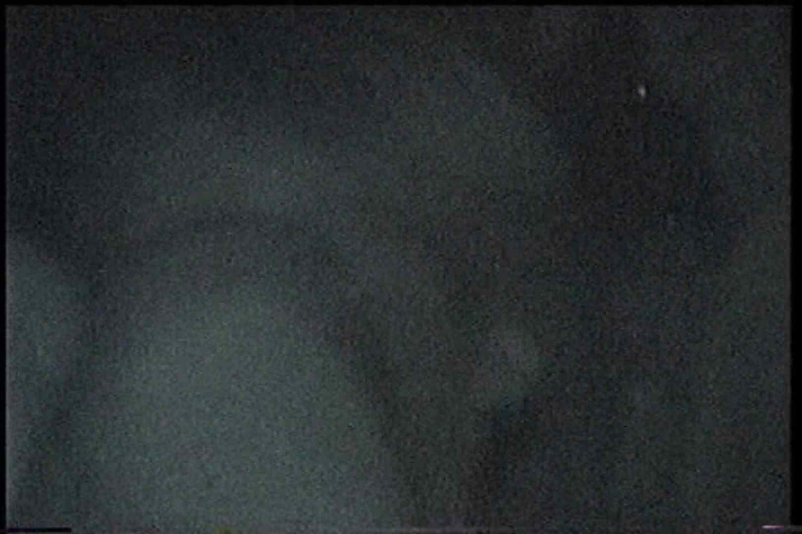 充血監督の深夜の運動会Vol.184 後編 エッチなセックス | エロティックなOL  101画像 87
