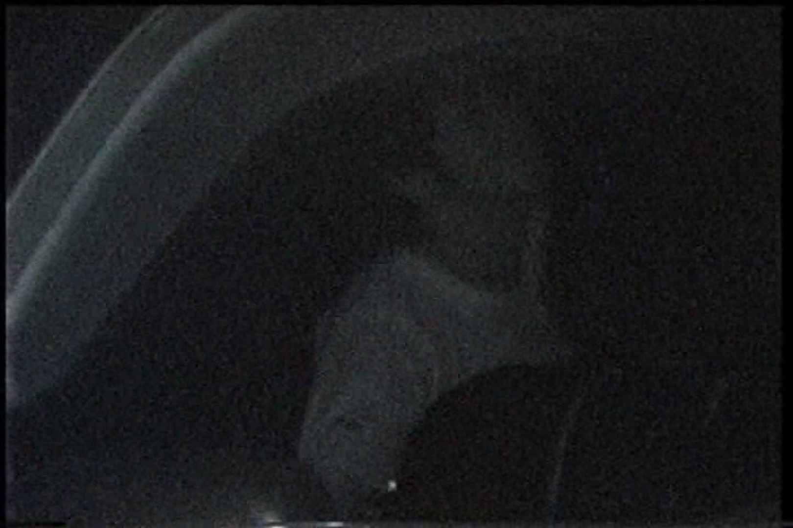 充血監督の深夜の運動会Vol.184 後編 エッチなセックス | エロティックなOL  101画像 89