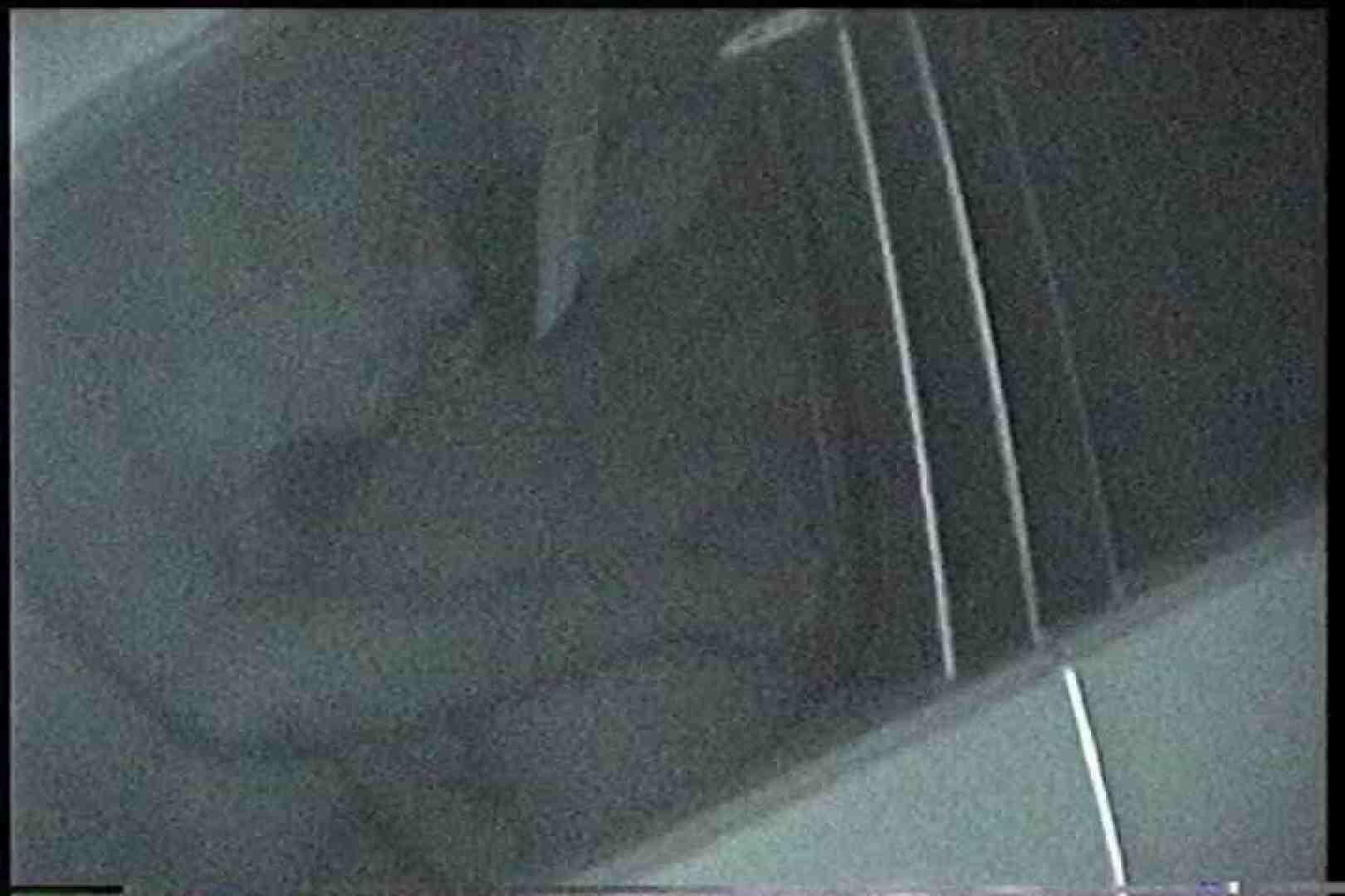 充血監督の深夜の運動会Vol.186 後編 エッチなセックス  61画像 24