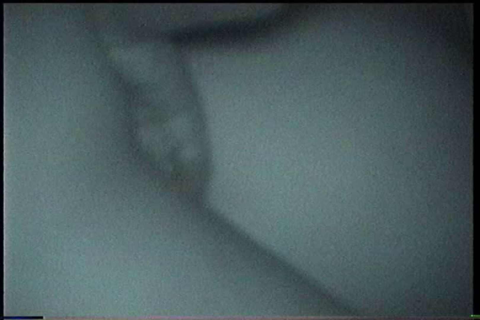充血監督の深夜の運動会Vol.186 後編 エッチなセックス | エロティックなOL  61画像 34