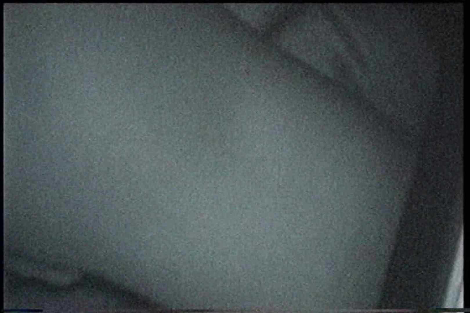 充血監督の深夜の運動会Vol.186 後編 おしり 盗み撮り動画 61画像 41