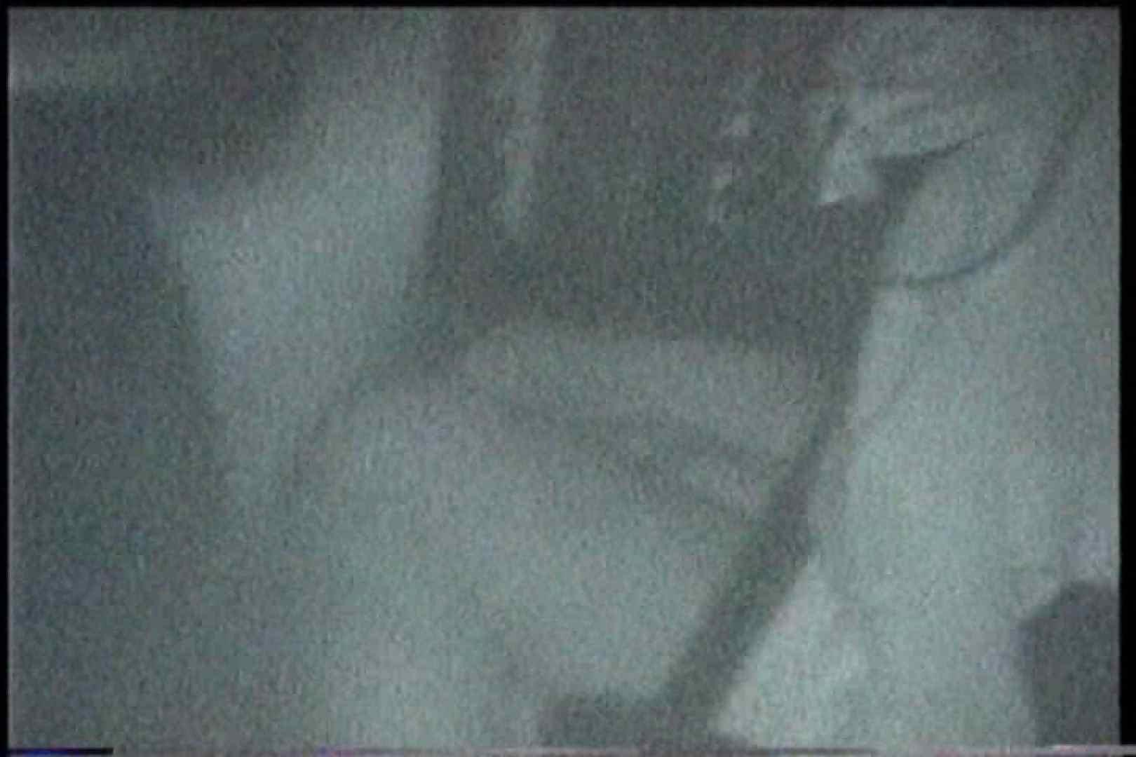 充血監督の深夜の運動会Vol.187 エロティックなOL   エッチなセックス  96画像 5