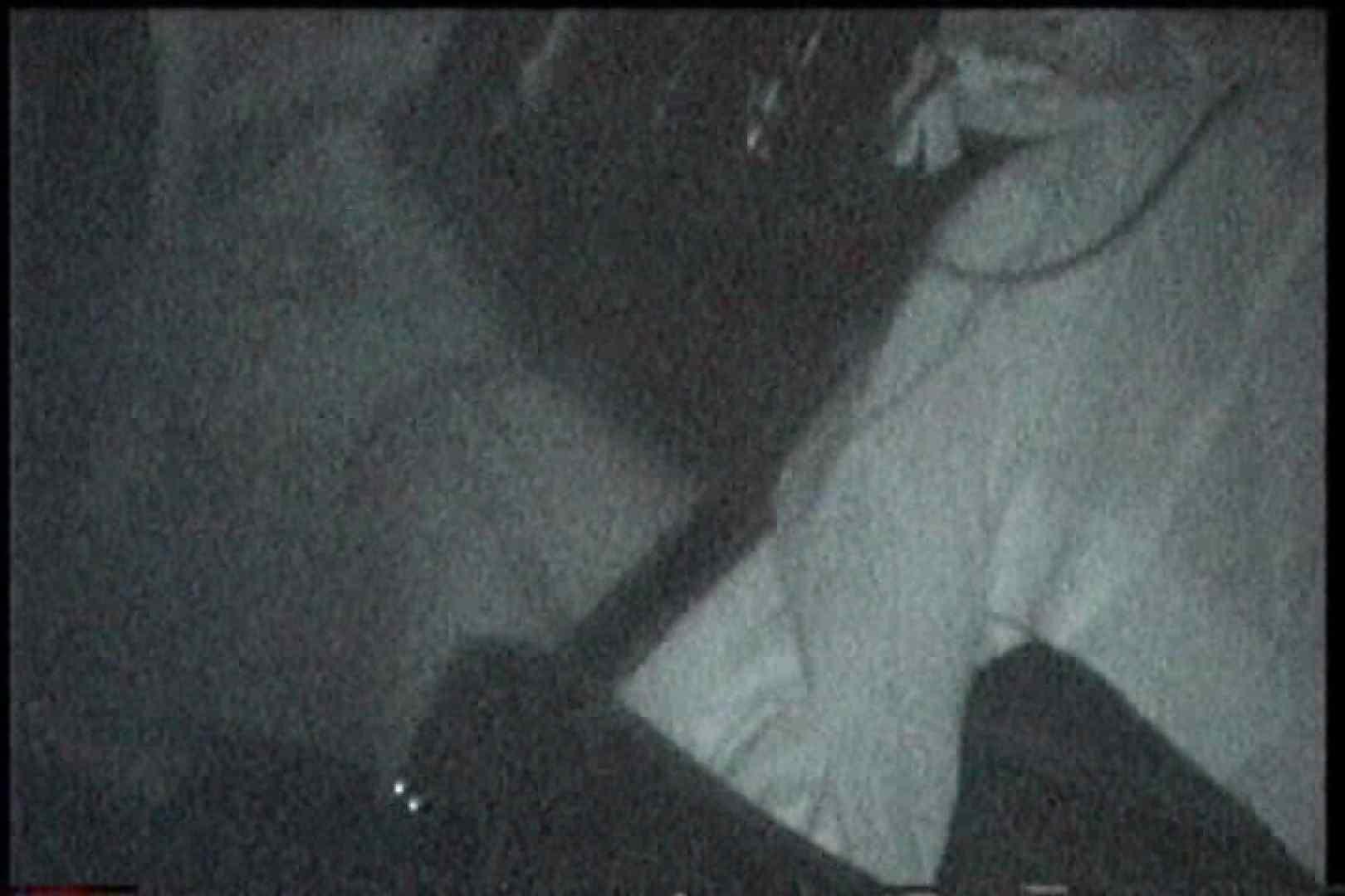 充血監督の深夜の運動会Vol.187 エロティックなOL  96画像 6