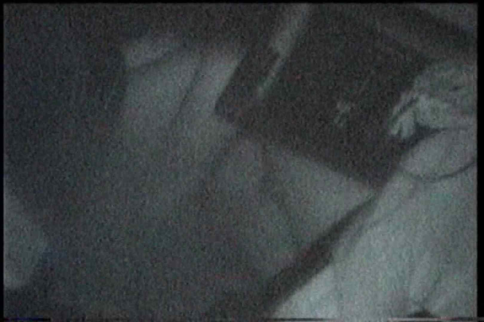充血監督の深夜の運動会Vol.187 エロティックなOL  96画像 14