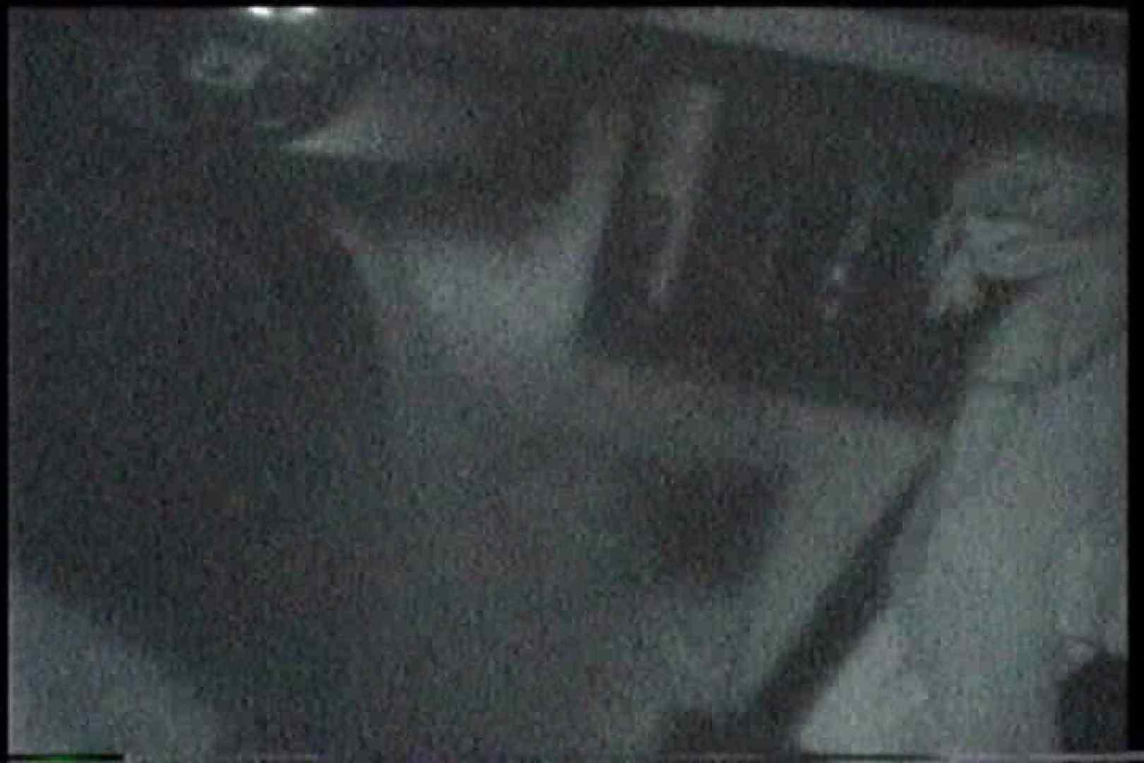 充血監督の深夜の運動会Vol.187 エロティックなOL   エッチなセックス  96画像 29