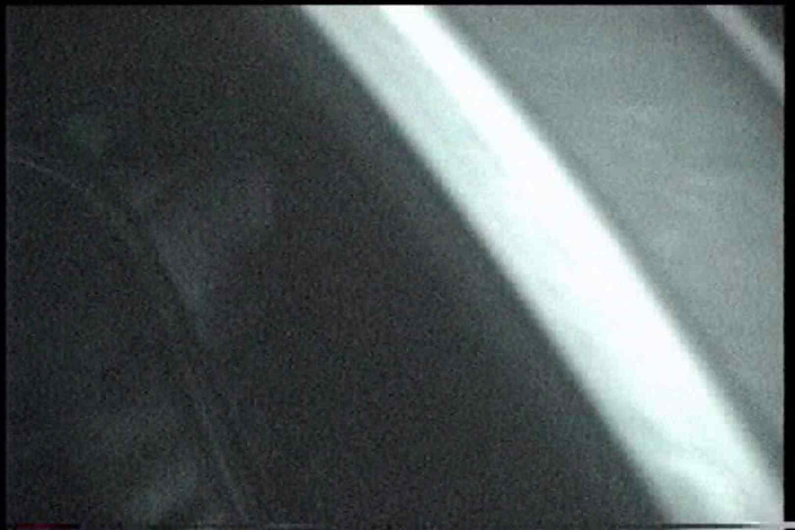 充血監督の深夜の運動会Vol.187 エロティックなOL  96画像 32