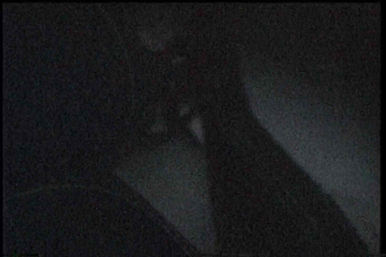 充血監督の深夜の運動会Vol.187 エロティックなOL   エッチなセックス  96画像 35