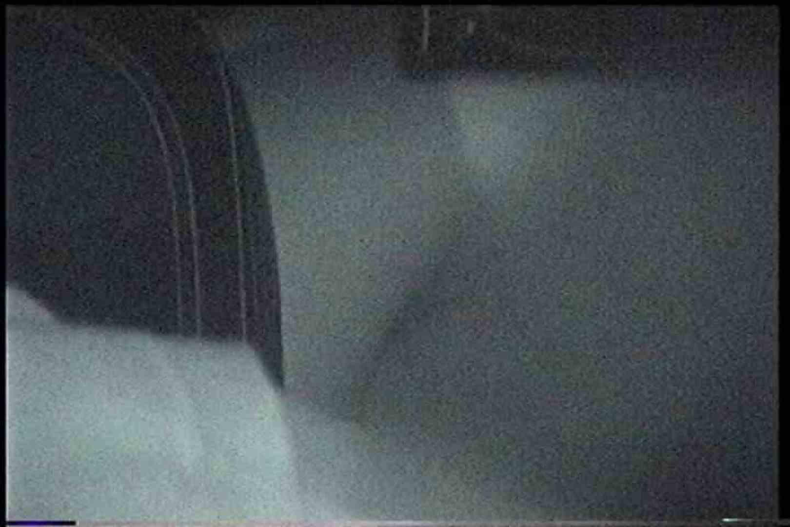 充血監督の深夜の運動会Vol.187 エロティックなOL  96画像 40