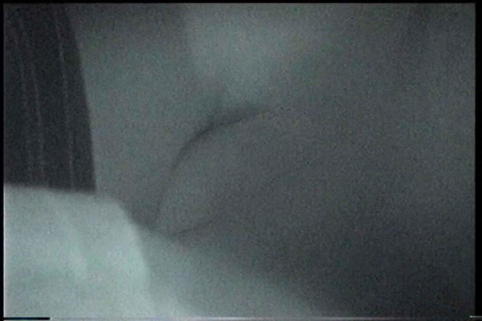 充血監督の深夜の運動会Vol.187 エロティックなOL   エッチなセックス  96画像 41