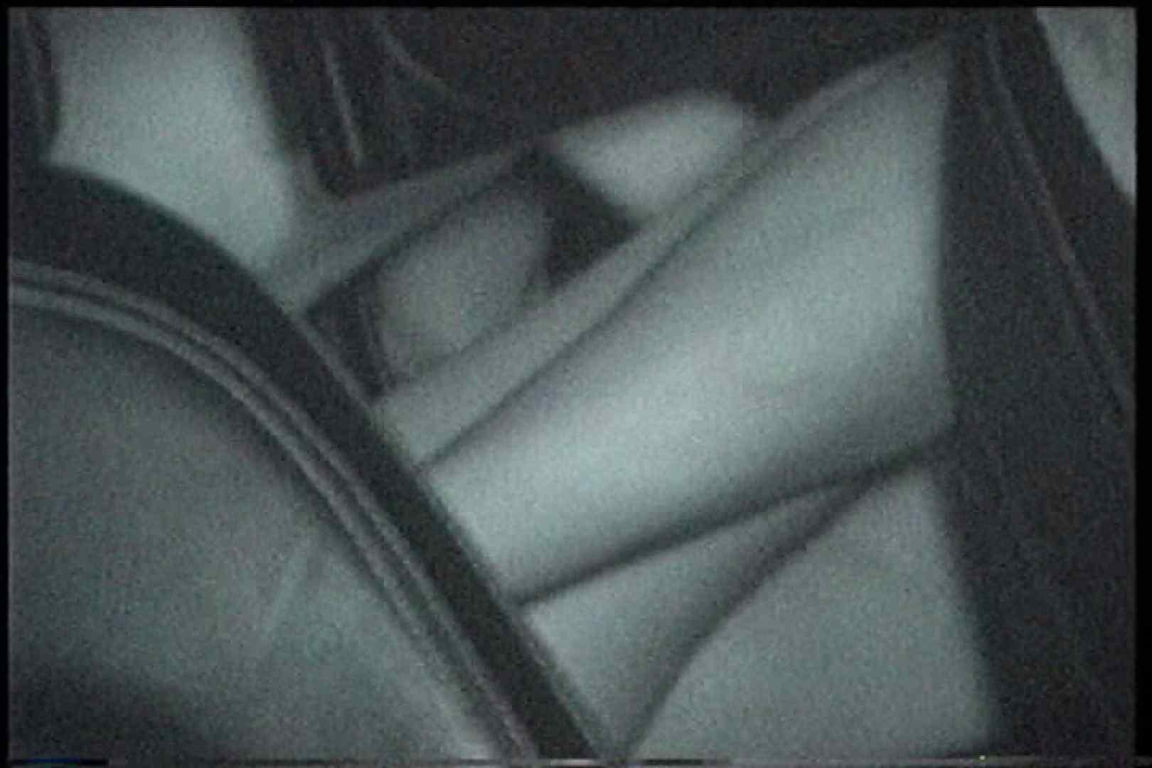 充血監督の深夜の運動会Vol.187 エロティックなOL  96画像 48