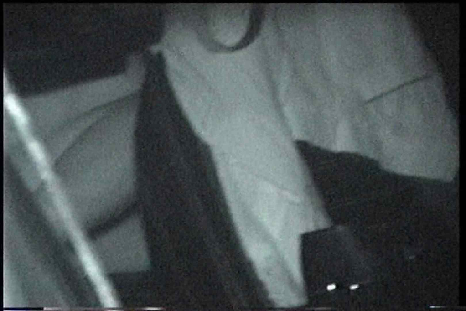 充血監督の深夜の運動会Vol.187 エロティックなOL  96画像 64