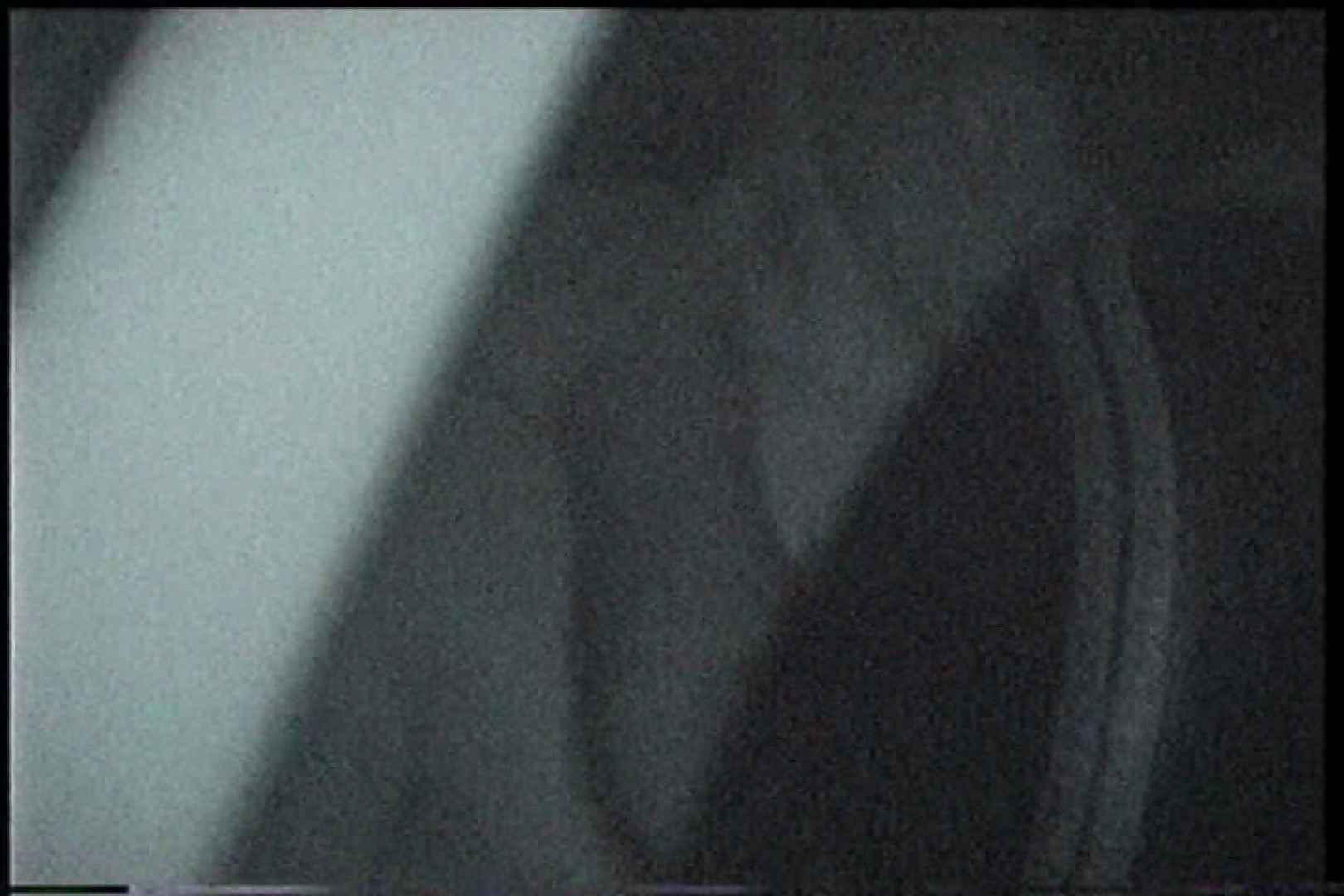 充血監督の深夜の運動会Vol.187 エロティックなOL   エッチなセックス  96画像 67
