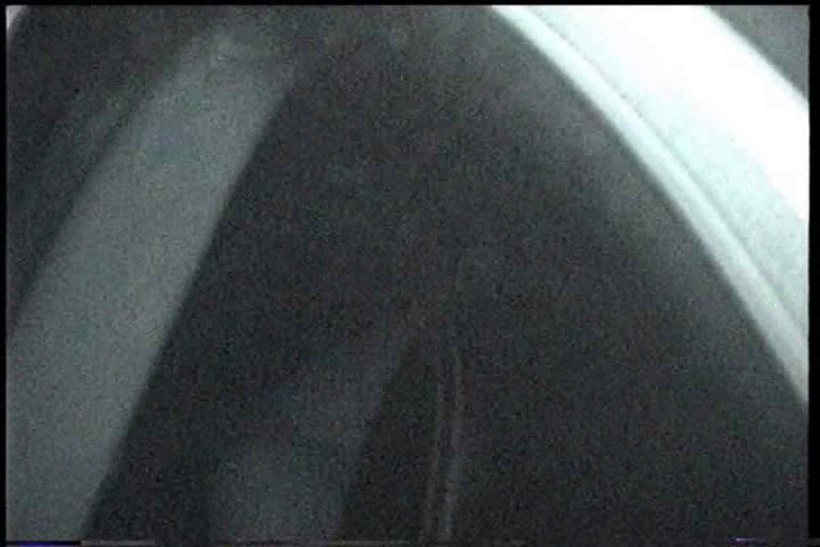 充血監督の深夜の運動会Vol.187 エロティックなOL   エッチなセックス  96画像 73