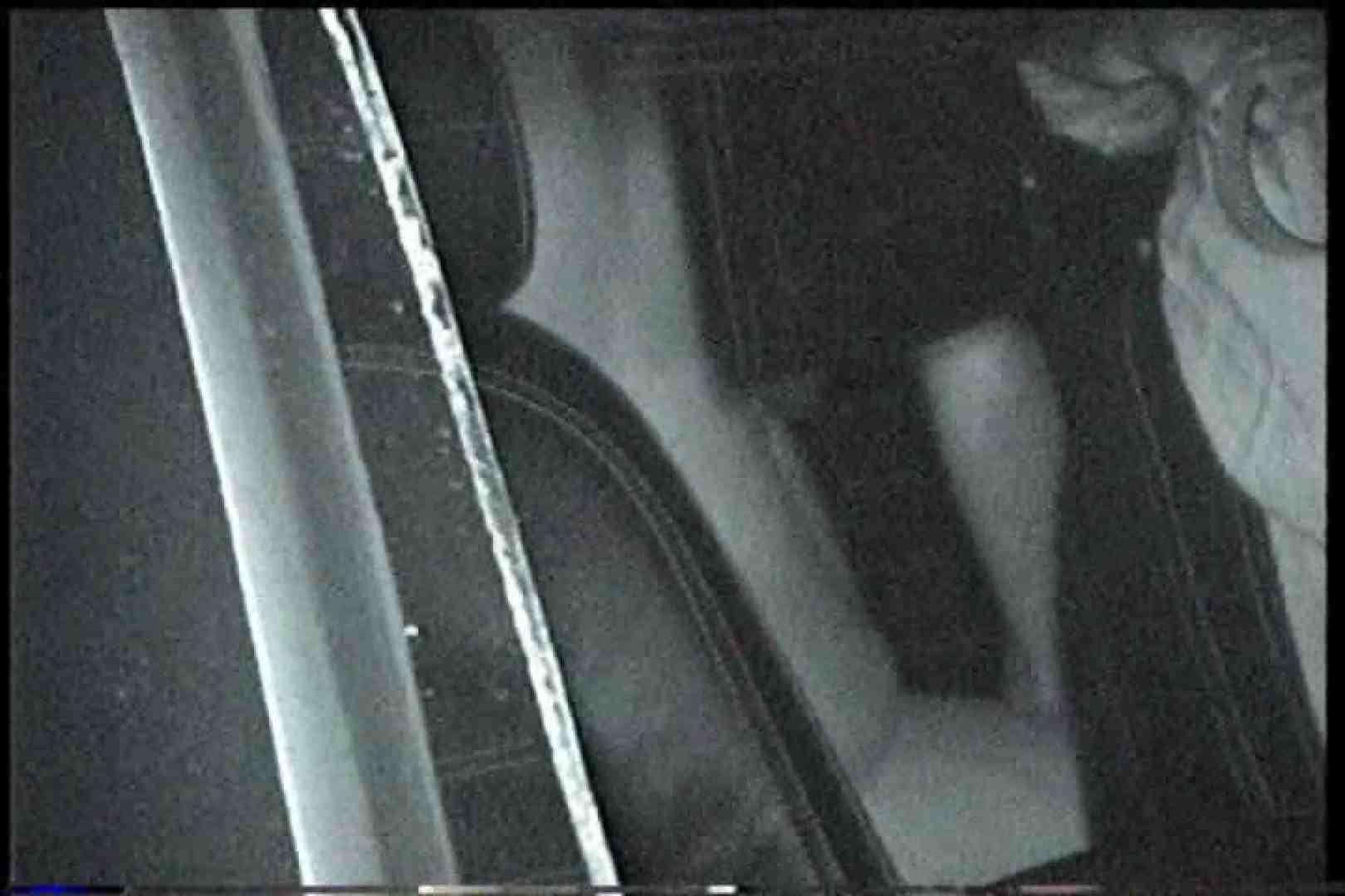 充血監督の深夜の運動会Vol.187 エロティックなOL  96画像 78