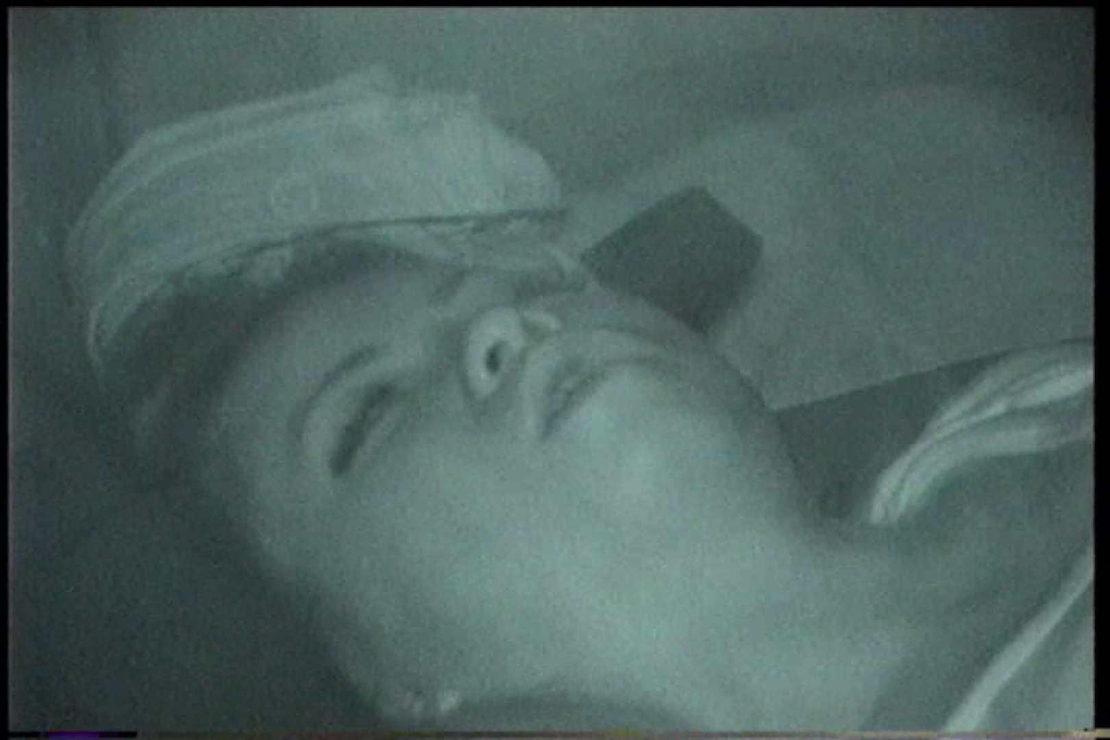 充血監督の深夜の運動会Vol.192 エロティックなOL | カーセックス  79画像 13