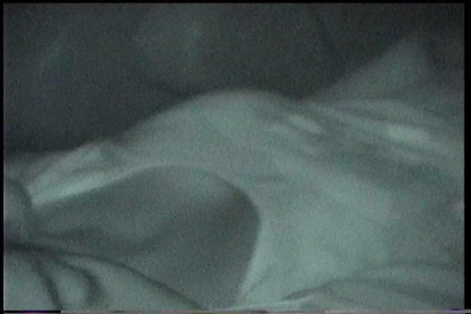 充血監督の深夜の運動会Vol.192 エロティックなOL  79画像 16