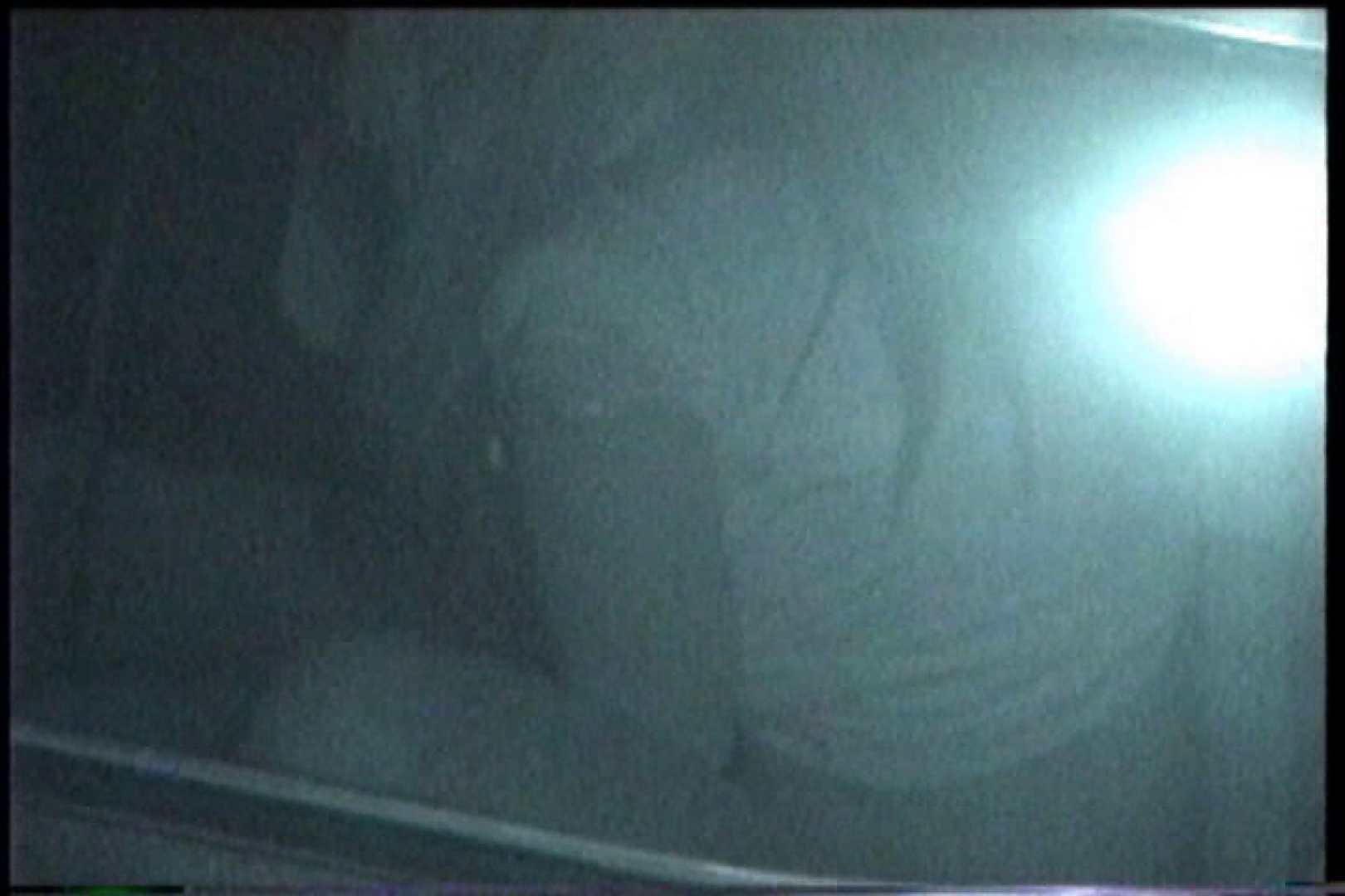 充血監督の深夜の運動会Vol.192 カップル盗撮 セックス画像 79画像 27