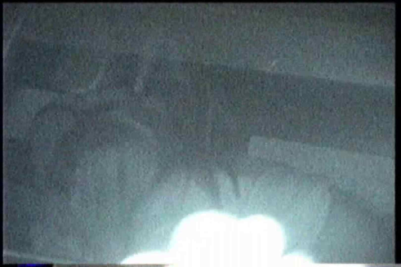 充血監督の深夜の運動会Vol.192 カップル盗撮 セックス画像 79画像 31