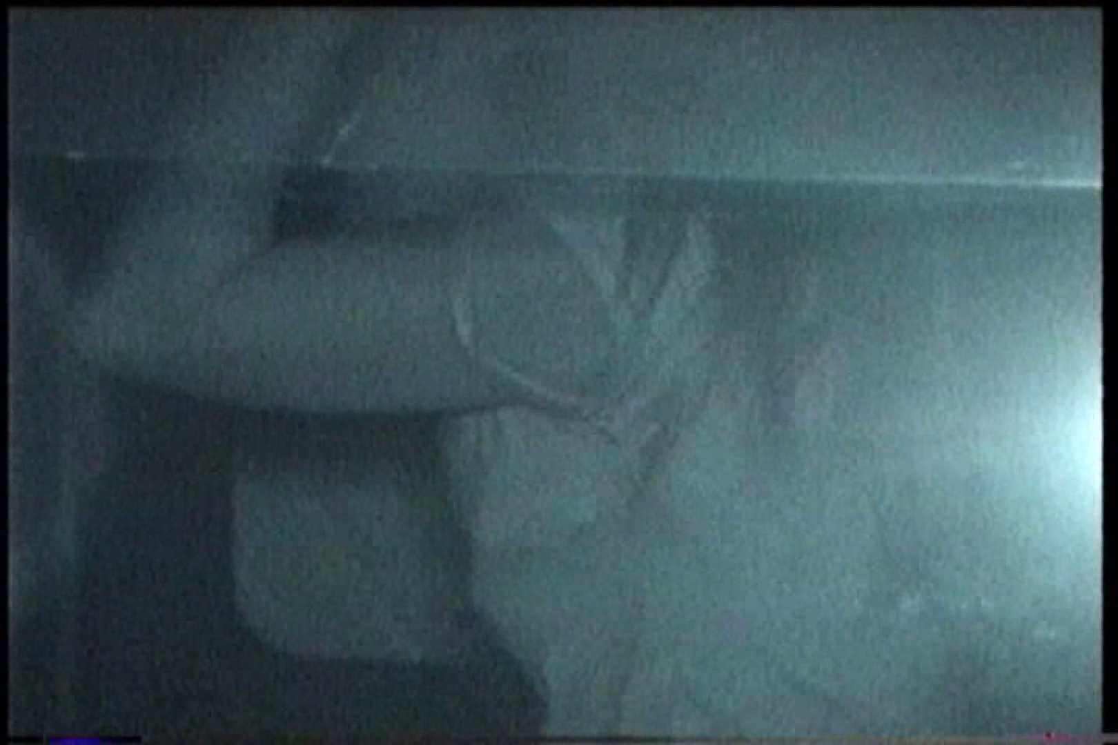 充血監督の深夜の運動会Vol.192 エッチなセックス セックス無修正動画無料 79画像 46