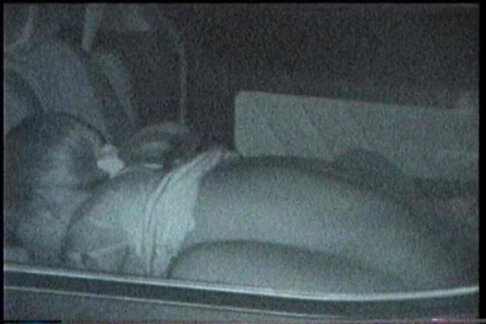 充血監督の深夜の運動会Vol.192 エッチなセックス セックス無修正動画無料 79画像 50