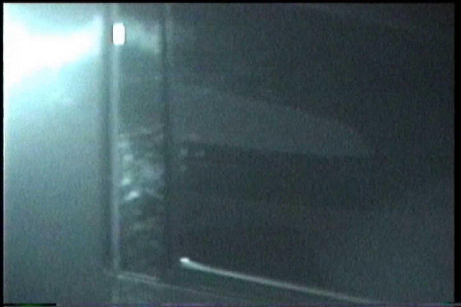 充血監督の深夜の運動会Vol.192 カップル盗撮 セックス画像 79画像 79
