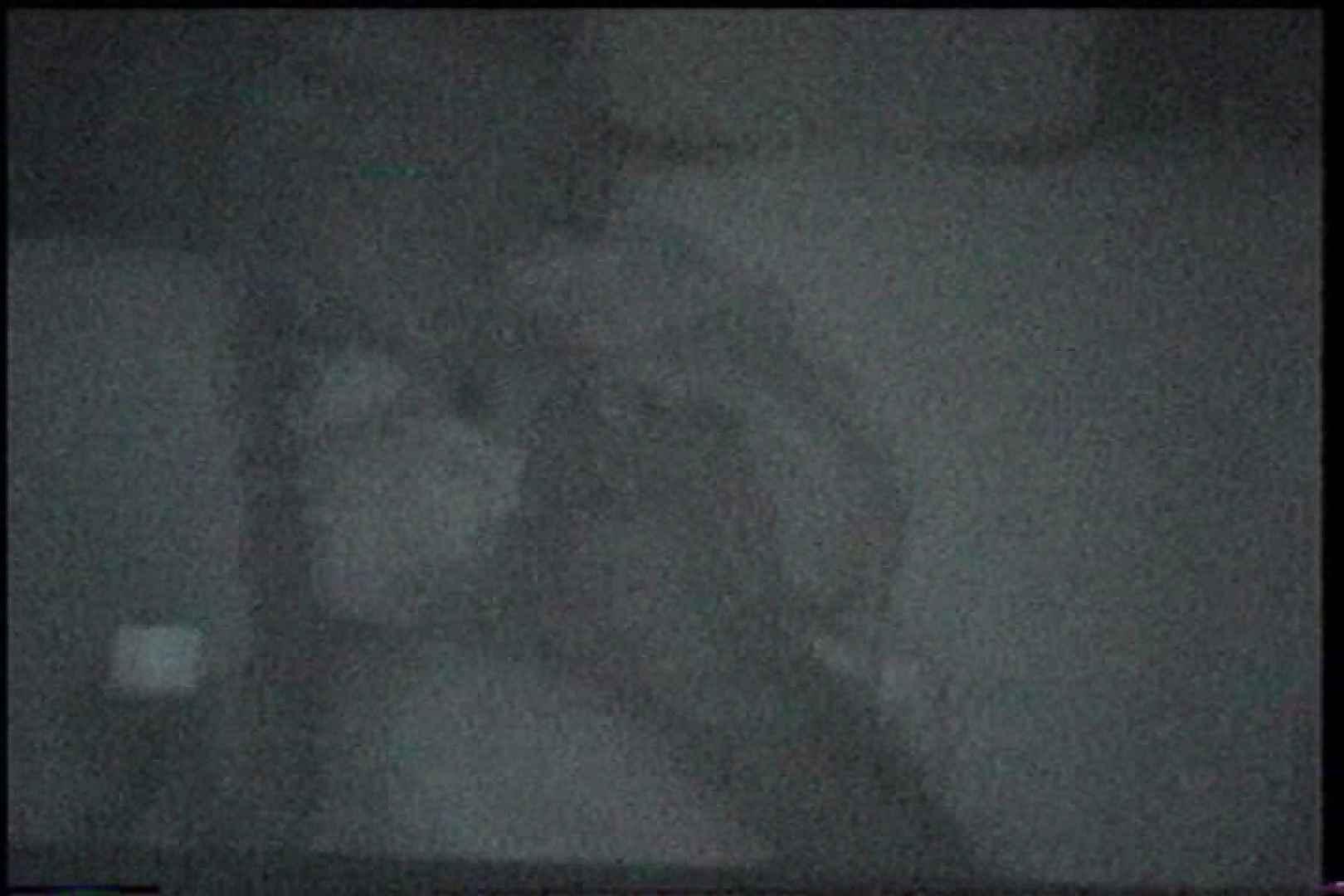 充血監督の深夜の運動会Vol.194 カップル盗撮 濡れ場動画紹介 70画像 3
