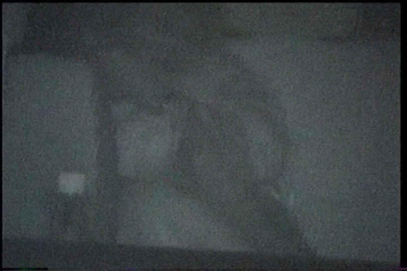 充血監督の深夜の運動会Vol.194 エッチなセックス | 車の中のカップル  70画像 5
