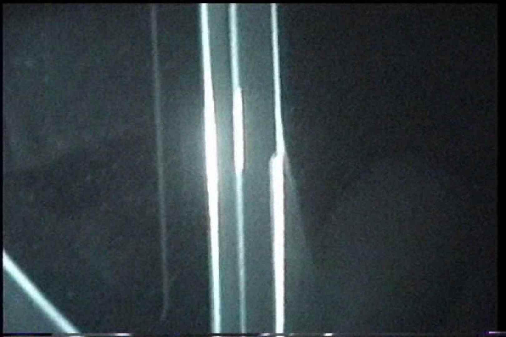 充血監督の深夜の運動会Vol.194 カップル盗撮 濡れ場動画紹介 70画像 11
