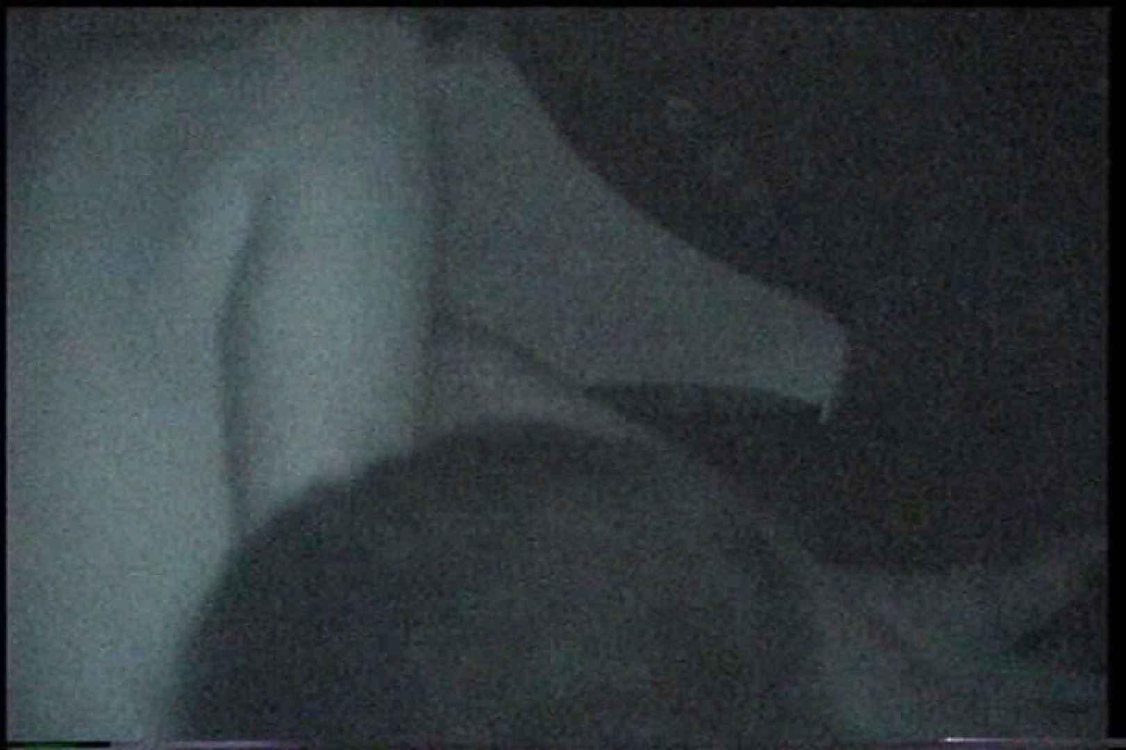 充血監督の深夜の運動会Vol.194 エロティックなOL 盗撮動画紹介 70画像 18