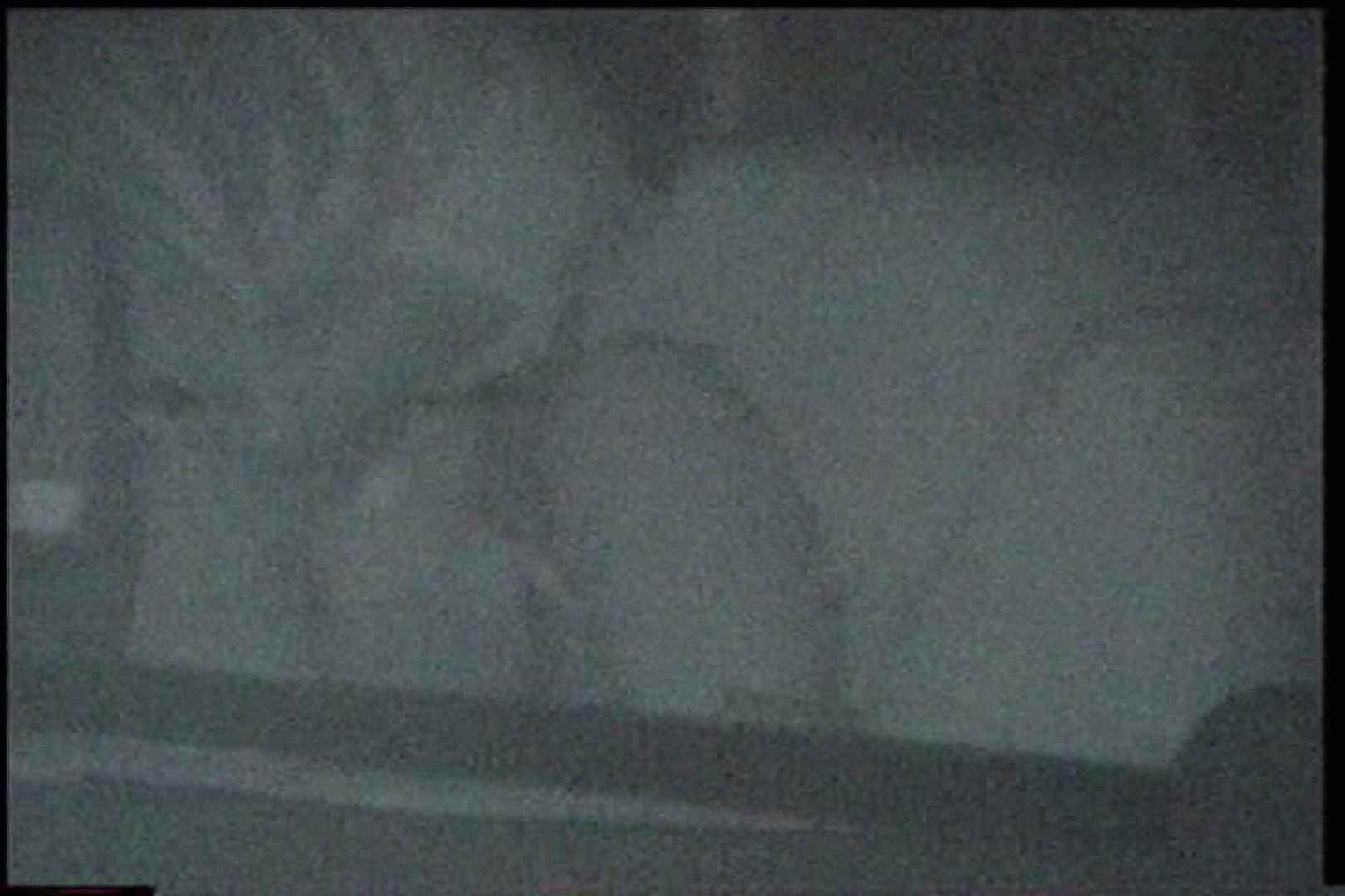 充血監督の深夜の運動会Vol.194 エッチなセックス | 車の中のカップル  70画像 29