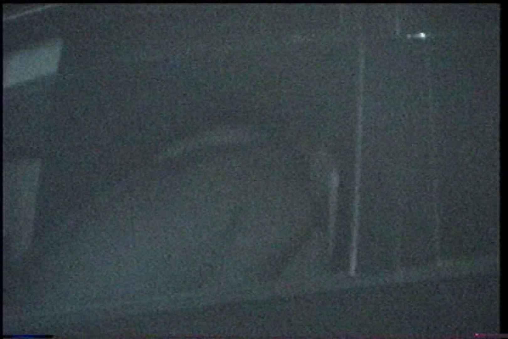充血監督の深夜の運動会Vol.194 カップル盗撮 濡れ場動画紹介 70画像 55