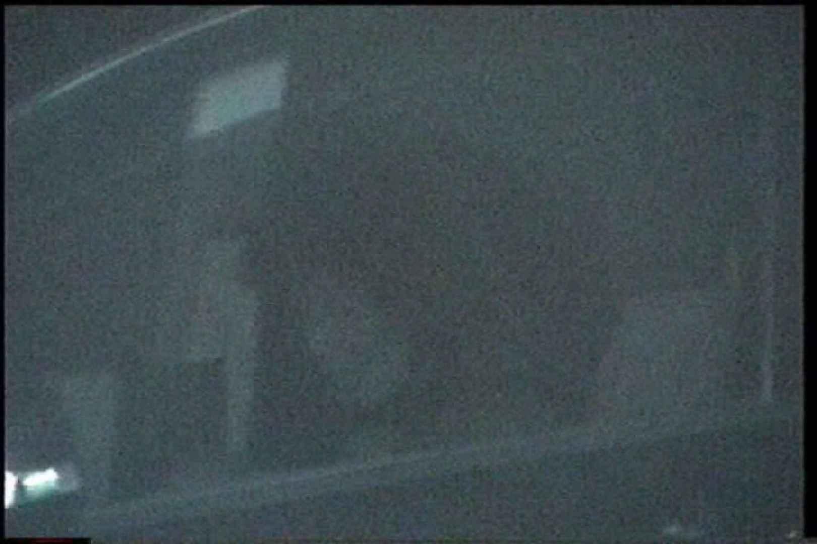 充血監督の深夜の運動会Vol.194 エッチなセックス  70画像 56