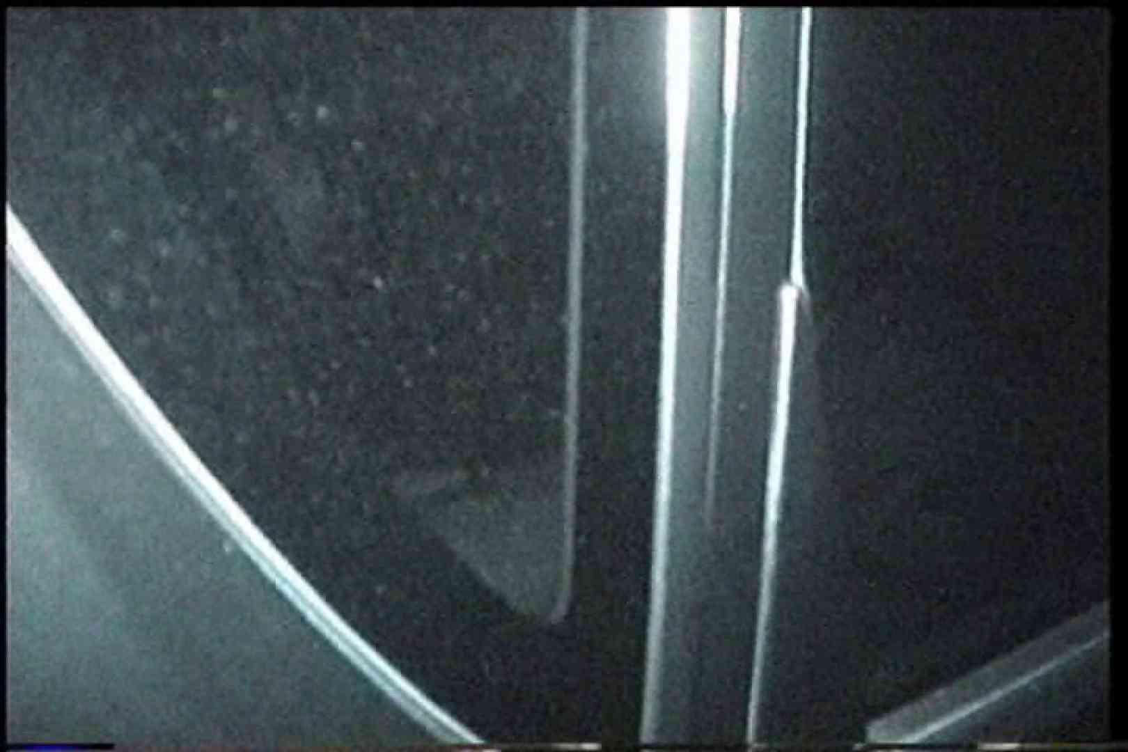 充血監督の深夜の運動会Vol.194 エロティックなOL 盗撮動画紹介 70画像 66